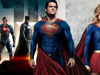 Man of Steel 2: What Cavill's DCEU Departure Means For Solo Superman Movies