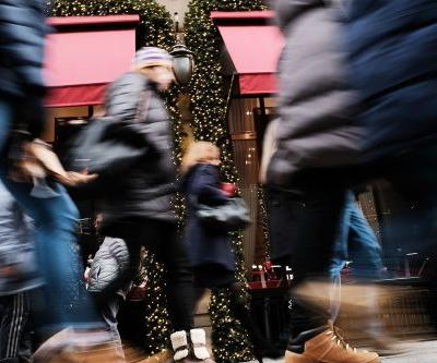 E-commerce strategies like in-store pickup and special holiday messaging can boost small business' sales this season, according to Adobe's analysis of over a trillion retail site visits