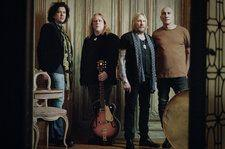 WME Signs Gov't Mule, My Morning Jacket & Michael Franti