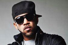 Lloyd Banks Hints at Retirement on Twitter: 'I Think It's Time to Lay It Down'