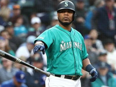 Edwin Encarnacion trade grades: Yankees pile on power; Mariners add long-term asset