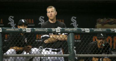 Yankees get Frazier, Robertson, Kahnle from White Sox