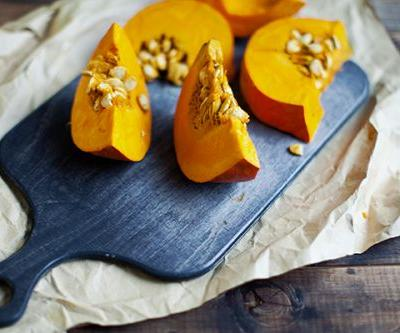 Everything You Need to Know About Pumpkin Nutrition