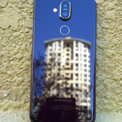 Nokia News Recap: Nokia 9.1 PureView, Nokia 6.2/7.2 exclusive leaks, Nokia 8.2 rumor, Nokia 220 4G & 105 launch, India smartphone sales, Q2 earnings, OS+Security updates, Best Deals, Apps updates & much more