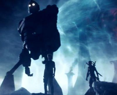 New 'Ready Player One' Trailer is Mindblowing