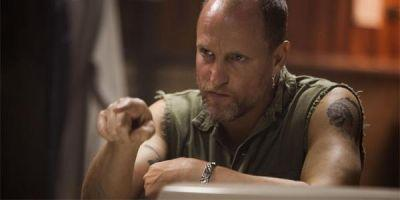 Woody Harrelson Has Some Bold Claims About His Upcoming Star Wars Movie