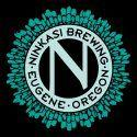 Ninkasi Taps Former Bell's Executive to Lead National Sales