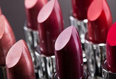 The Most Luxe Lipsticks Ever Are About to Come to a Drugstore Near You