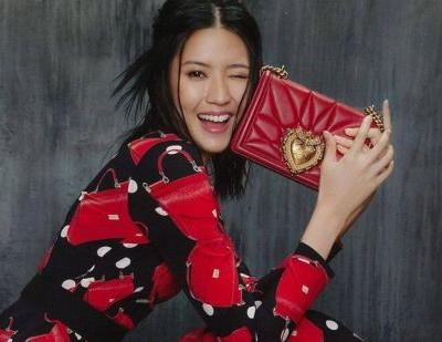 Chinese stores remove Dolce & Gabbana's products, founders release apology video