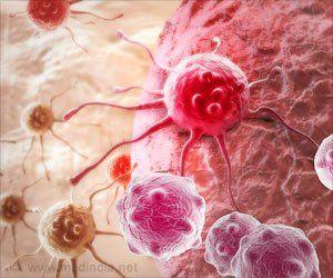 Timing Cancer Treatment in Accordance to Cell Cycle Enhance Outcomes