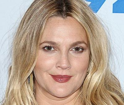 Drew Barrymore's Latest Hair Transformation Came Just in Time for Spring