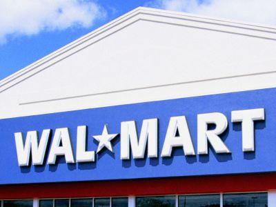 There's More To The Walmart Racial Slur Story - & It's Not Good