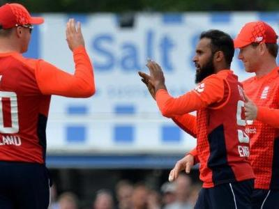 How to watch England vs India: live stream the T20 cricket wherever you are