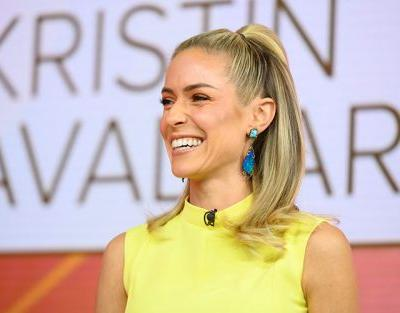 Kristin Cavallari will host Paradise Hotel, which now has a premiere date and schedule