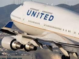 Ten New Domestic Routes Landing at United Airlines Just in time for Spring Travel