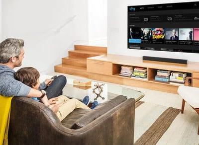 Sling TV Free Trial: How to sign up without a credit card
