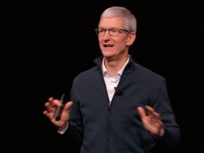Apple reclaims its crown as the most-popular stock among millennials