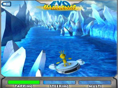 Study: Using a video game to spot early signs of Alzheimer's gets positive clinical validation