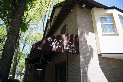 Coach House Theatre expected to shut down due to financial struggles of Akron Woman's City Club