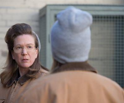Orange Is the New Black Reveals One of Its Most Disturbing Crimes Yet With Barb and Carol