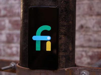 Google celebrating Project Fi's 3rd birthday w/ $150 off the Pixel 2 XL for today only