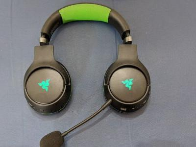 Review: The Razer Kaira Pro Could Be a Great Headset to Pair with Your New Xbox