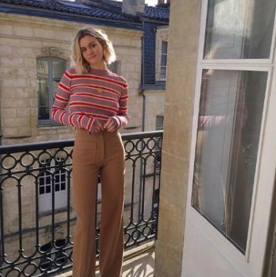15 Chic Bodysuit Outfit Ideas for Summer