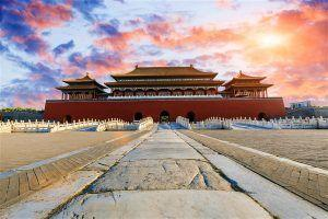 China offering six-day visa-free tourist stopover scheme for more ports