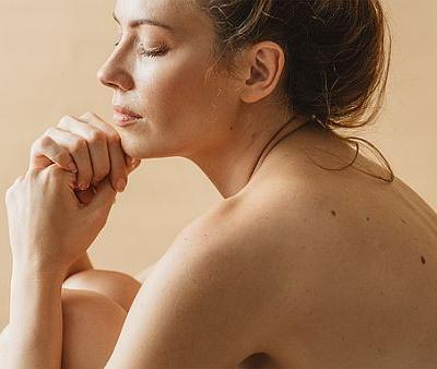 Topical Sculptra is the Off-Label Scar Treatment Everyone Needs to Know About