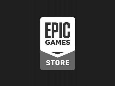 Epic Games Store challenges Steam with 88 percent revenue sharing