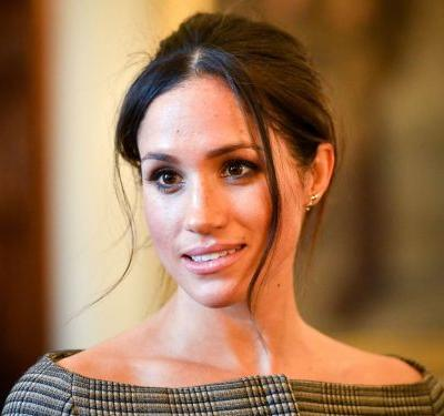 Meghan Markle could get an allowance from the British royal family - but she may have to pay double the taxes