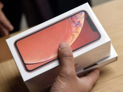 IPhone XR Beats iPhone XS, XS Max, And Pixel 3 XL In Battery Life Test, But Gets Trounced By Another Flagship