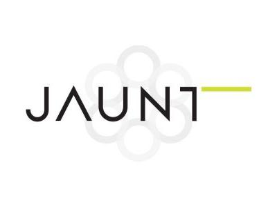 Apple hires virtual reality veteran from Disney-backed startup Jaunt