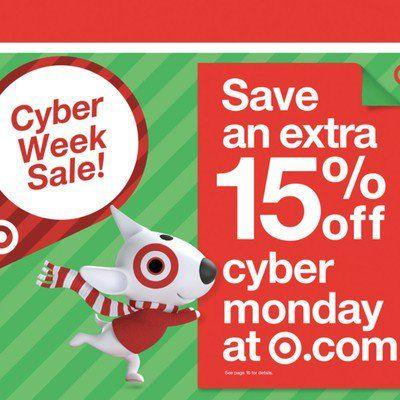 The best Cyber Monday deals you can buy right now!