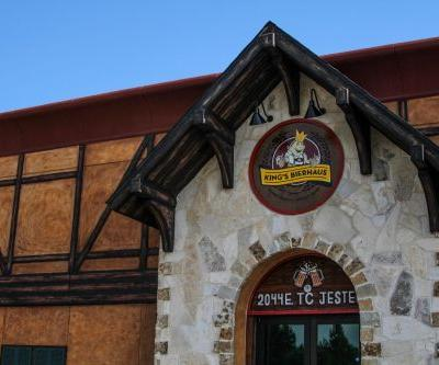 Houston's Iconic King's Bierhaus Announces Franchising Partnership with Fransmart