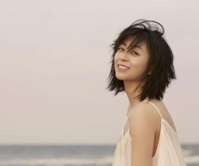 Skrillex and Hikaru Utada Come Together for Kingdom Hearts III Theme Song