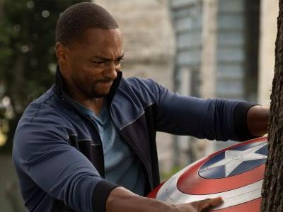 The Falcon and the Winter Soldier episode 5 recap: let down by a rushed ending
