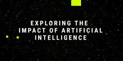 Nonprofit alliance issues $7.6 million in grants to promote ethical AI