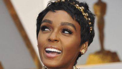 Janelle Monae Is Headed Back To The Big Screen