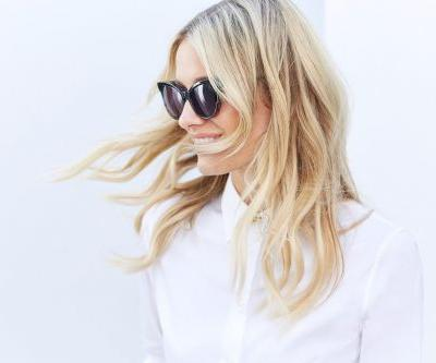 2 Genius Beauty Hacks That Will Preserve Your Blowout
