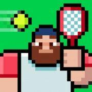 Wimbledon 2018: Best tennis games for iOS and Android