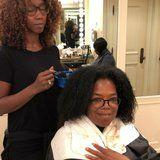 "Oprah Considers This Product ""the Greatest Cosmetic Invention,"" and We Couldn't Agree More"