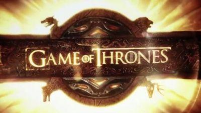 The 'Game of Thrones' official season 7 trailer is here