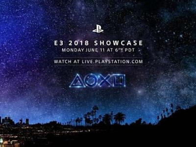 Playstation E3 2018 Showcase Recap: The Last Of Us 2, Resident Evil 2 Remake, Death Stranding, and More!