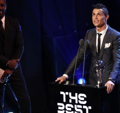 FIFA's The Best Awards 2018: When is it, who are the nominees & how does voting work?