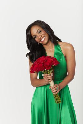 What Time Is 'The Bachelorette' on Tonight - Plus Find out Everything You Need to Know About the Season Premiere!