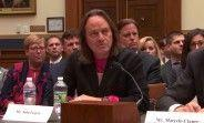 Judiciary committee overseeing T-Mobile/Sprint merger raises concerns about spending at Trump hotels
