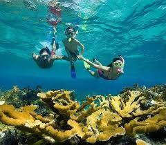 Jamaica Tourism Ministry works towards inclusive growth in tourism sector