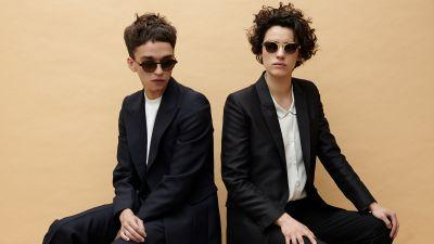 HIGH END BOUTIQUE, ANNE&VALENTIN EYEWEAR IS HIRING FT STYLISTS / SALES ASSOCIATES IN NYC