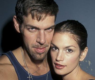 The New Kevyn Aucoin Documentary Explains Every Beauty Trend from the Late 80s to the Early Oughts